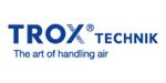 trox-technik